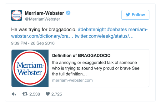 merriam-webster-trump-braggadocio